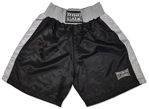Adult Boxing Shorts